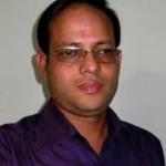 dr prashant