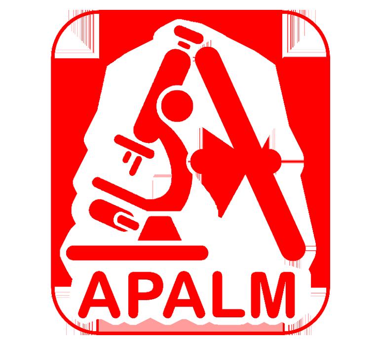 Apalm Print order Copy